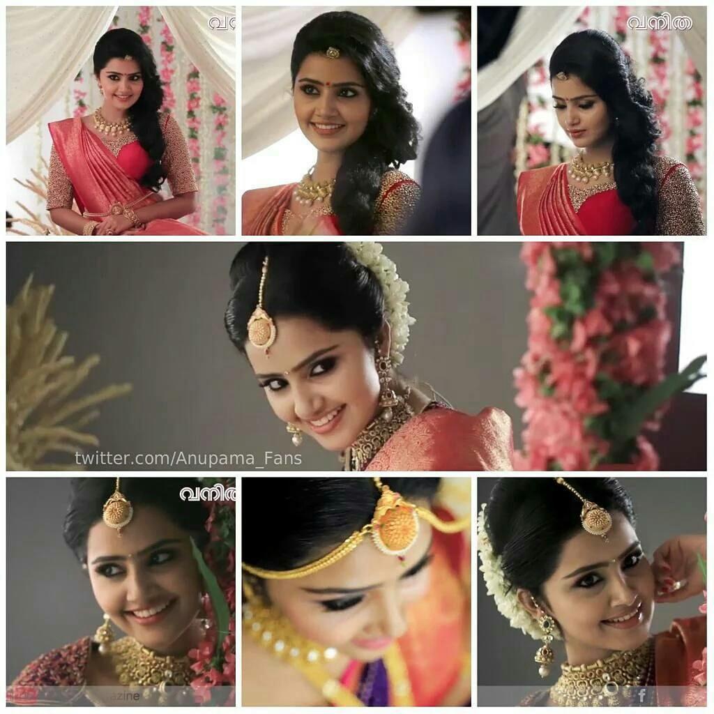 kerala girls images