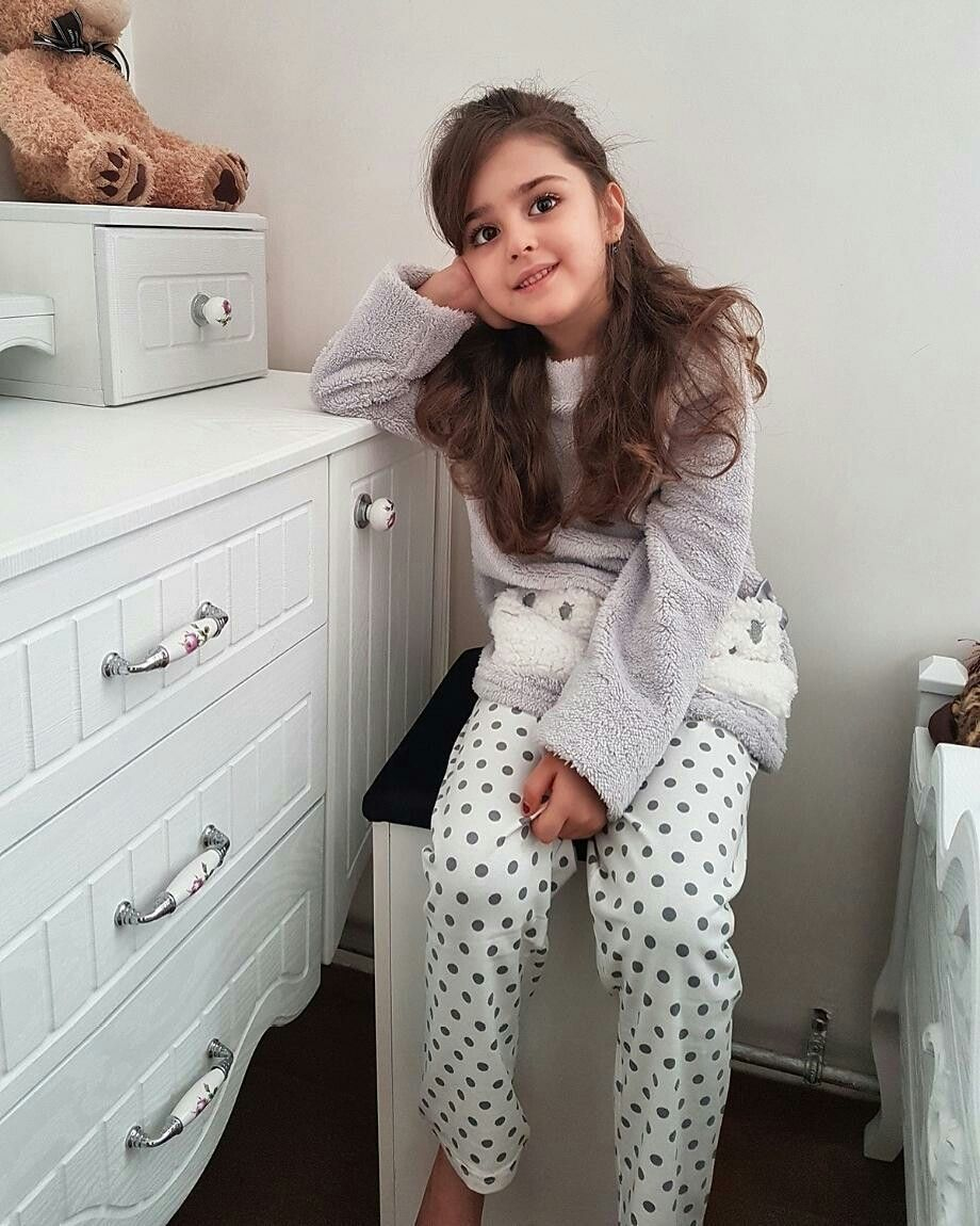 Cute Kids pictures