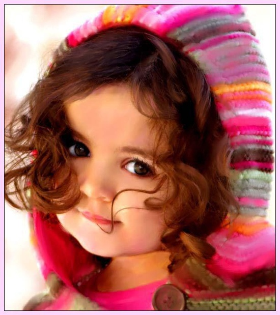 cute kids pictures - Small Kids Images