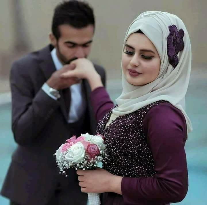 couples dp