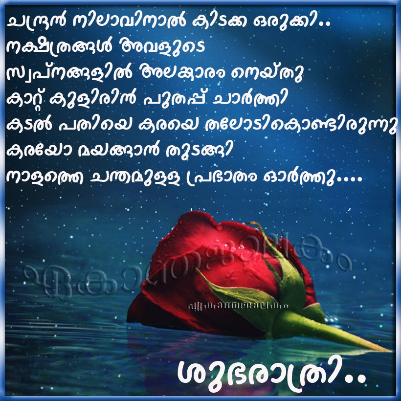 Romantic Pictures Of Lovers With Quotes In Malayalam Mount Mercy Classy Sad Dp Malayalam