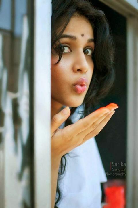 mha profile pics