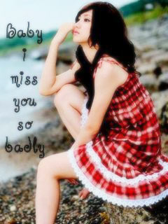 miss you profile pictures