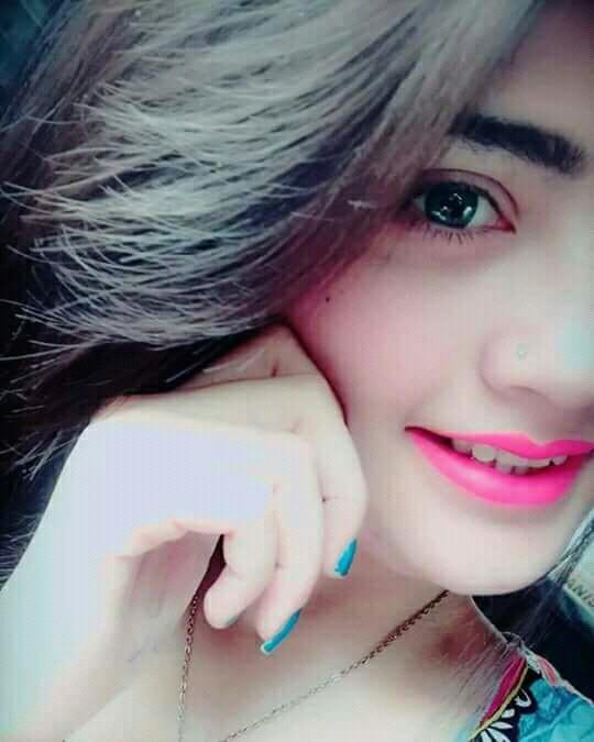 pakistan girls whatsapp