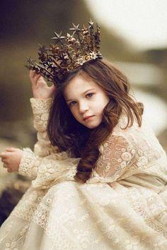 Princess profile pictures