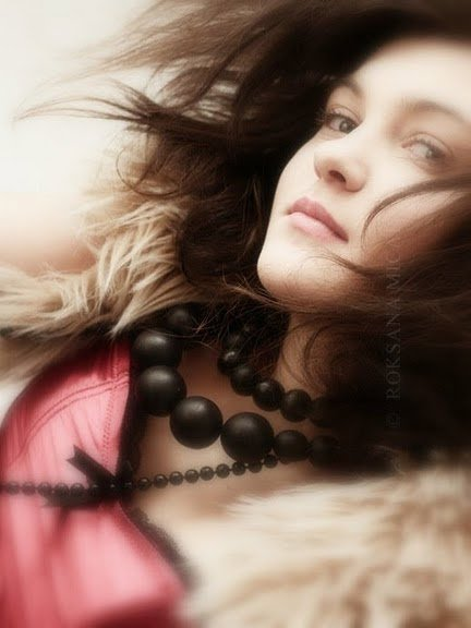 cool romantic nice cute stylish dps profile pictures for whatsapp facebook