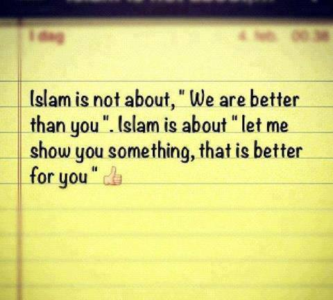Ramadan Kareem profile pictures dp for whatsapp, facebook