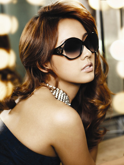 Ray Ban profile pictures