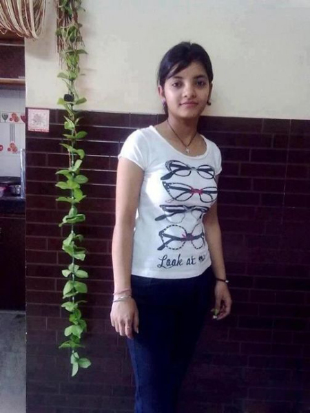 school girls profile picture for facebook