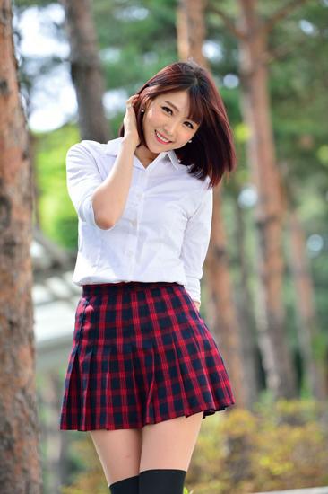school girls images
