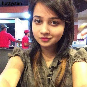 Selfie profile pictures dp for whatsapp facebook