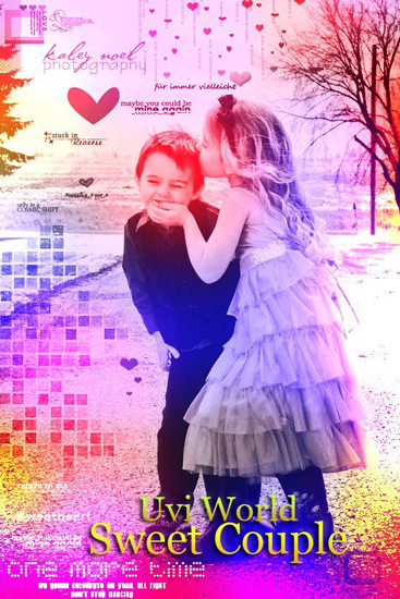stylish couple edited pictures