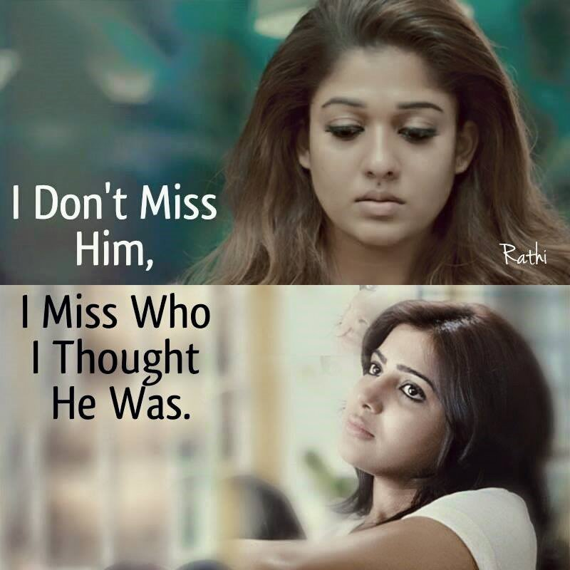 Miss Him Quotes In Tamil 40 Best Felt Images Film Quotes Movie