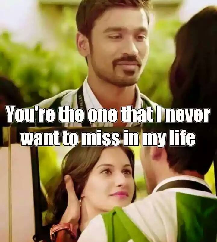 Tag Miss U Quotes In Tamil Film Waldonprotese De Siliconeinfo