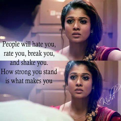 Life Hate Quotes Images In Tamil Braderva Doceinfo