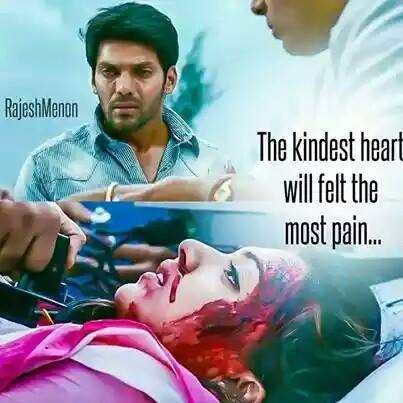 Sad Love Quotes In Telugu Movies Cenksms