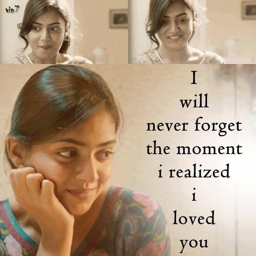 Raja Rani Images With Love Quotes In Telugu Many Hd Wallpaper