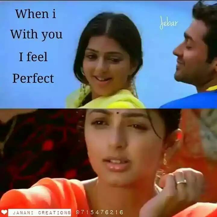 Tamil True Love Quotes Images For Facebook Best Hd Wallpaper