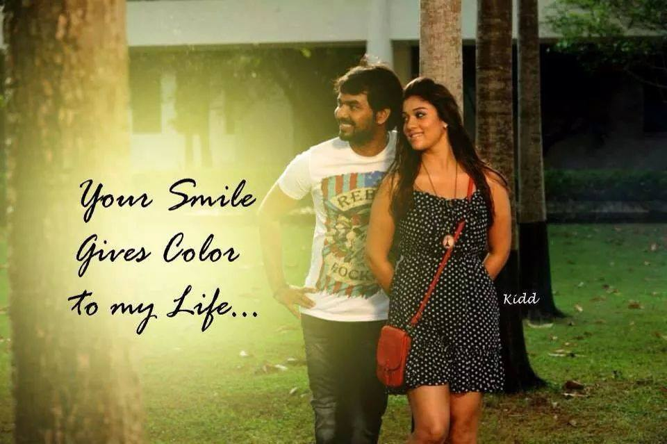 I Hate My Life Images With Quotes In Telugu Brad Erva Doce Info