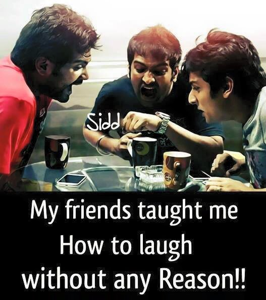 Sad Friendship Quotes With Tamil Movie Images Migliorvideo