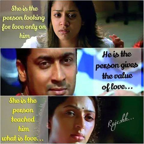 Wrong Person Fake Love Quotes In Tamil Swfoodies