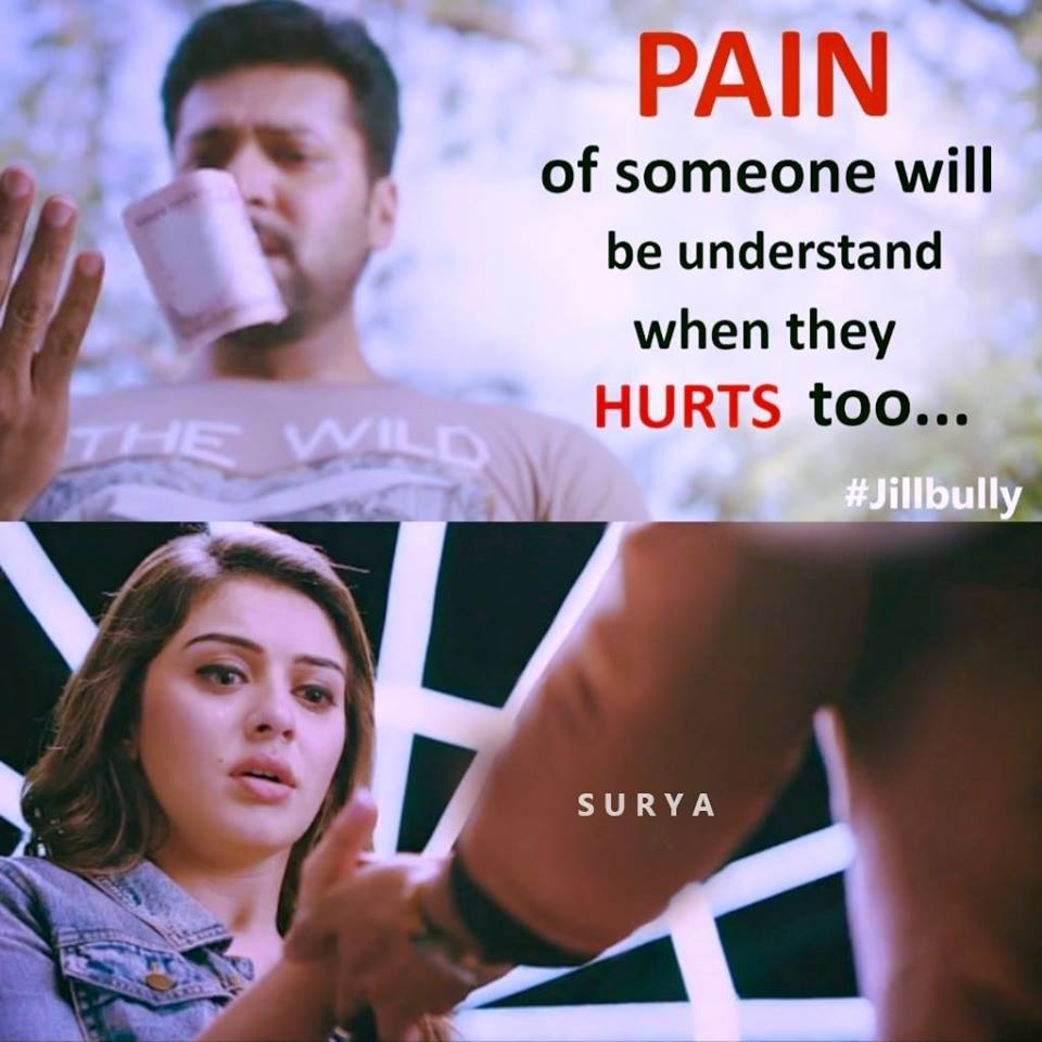 Tamil Movie Love Quotes Images In Facebook Idea Gallery