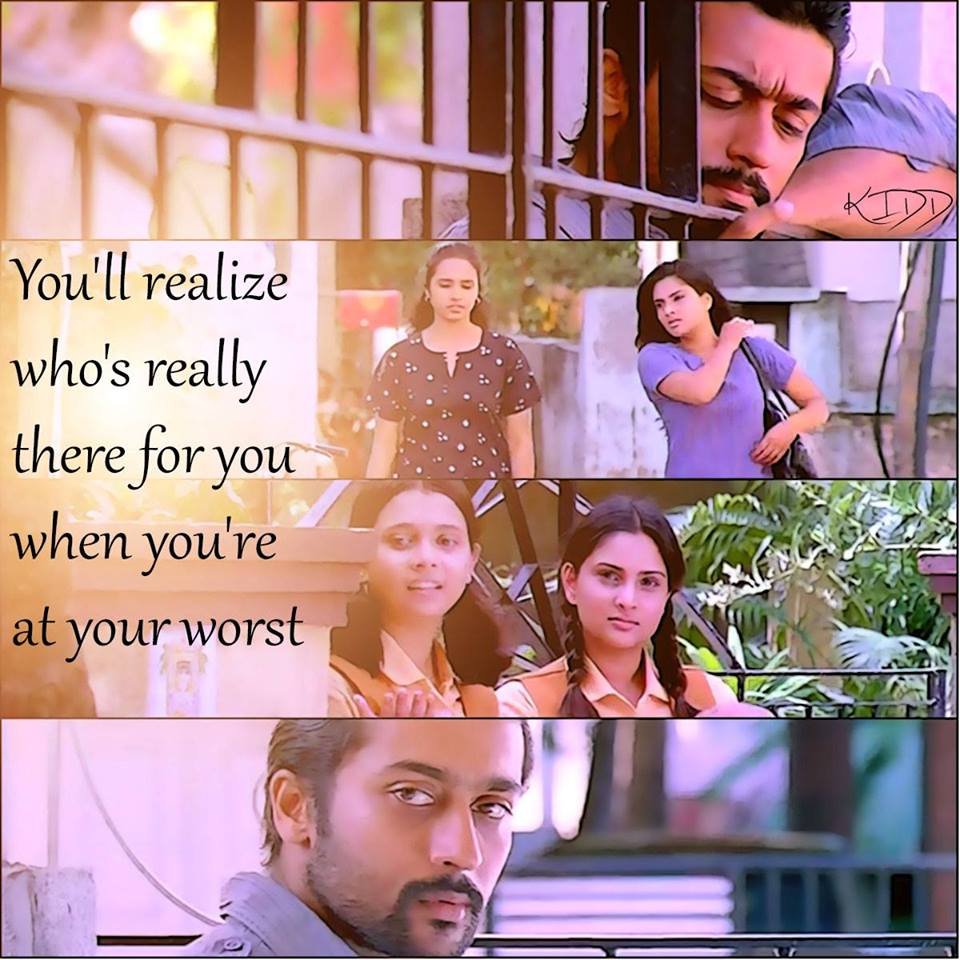 Imágenes De Tamil Movie Love Quotes In Facebook