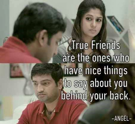 Imagenes De Best Boy Friend Quotes In Tamil