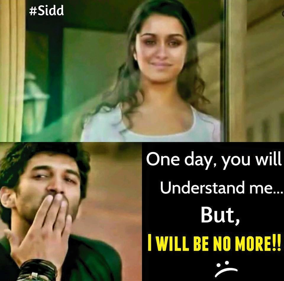 Tamil True Love Quotes Images For Facebook Wallpapersimagesorg