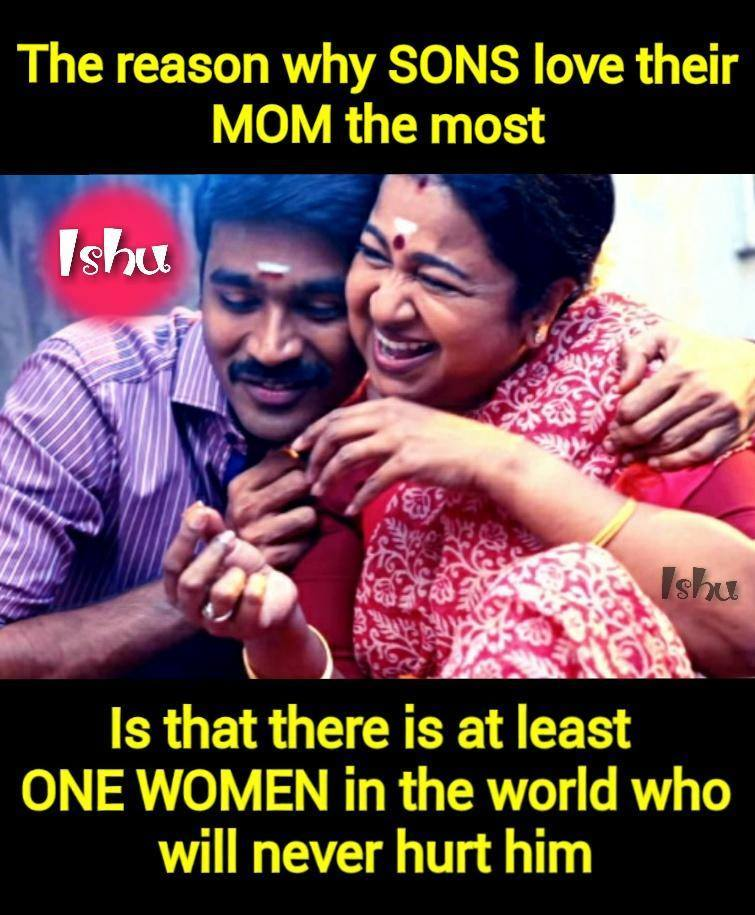 Tamil movie Images with love quotes for whatsapp facebook   Tamil ...