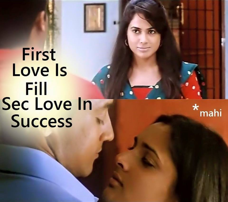 New Love Quotes In Tamil Wwwmiifotoscom