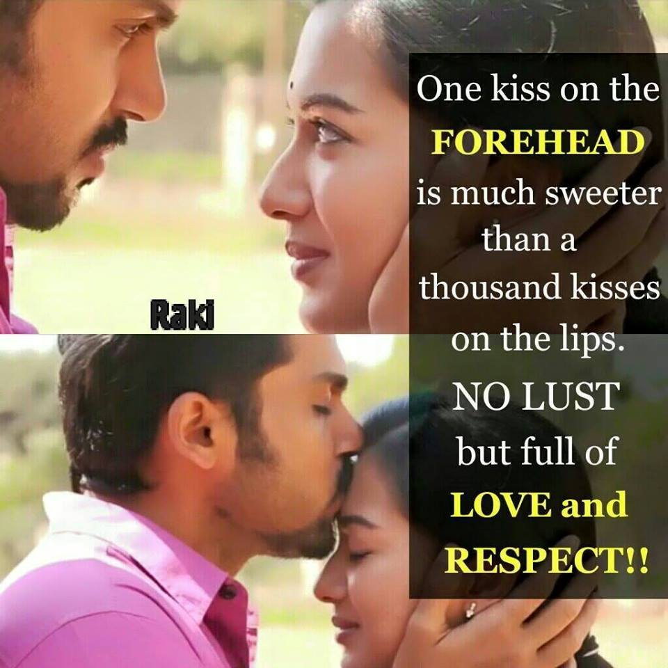 True Love Images With Quotes In Tamil Movies Braderva Doceinfo