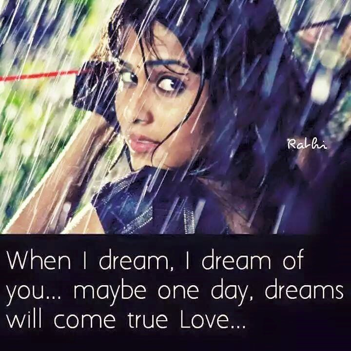 Girls Dreams Quotes In Tamil Calamontgosup