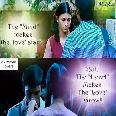 Romantic Couple Images With Quotes In Tamil American Go Association