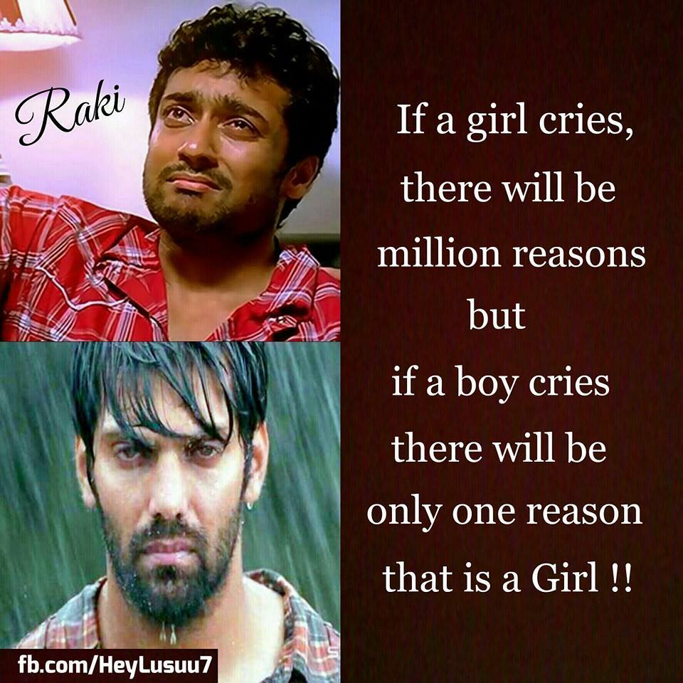 Funny Love Quotes From Movies Tamil Movie Images With Love Quotes For Whatsapp Facebook  Tamil