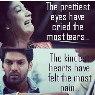 Tears In Eyes Images With Quotes In Hindi Best Hd Wallpaper