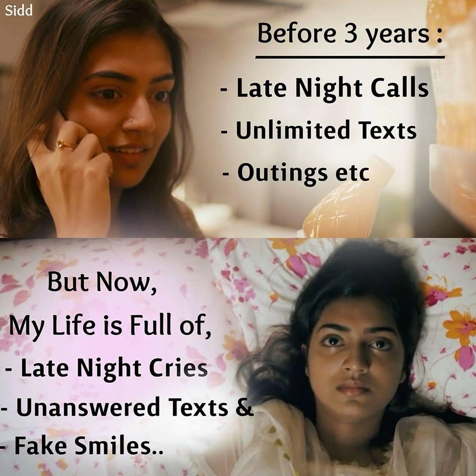 telugu movie quotes profile pictures for facebook whatsapp