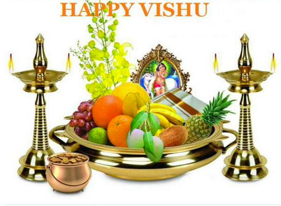 Vishu Profile Pictures | Vishu Profile pictures for ...