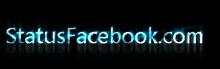 StatusFacebook
