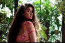 telugu status videos