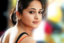 anushka shetty profile pictures