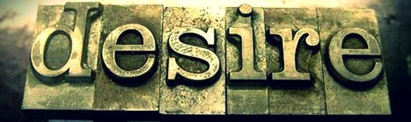 desire status