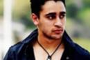 imran khan profile pictures