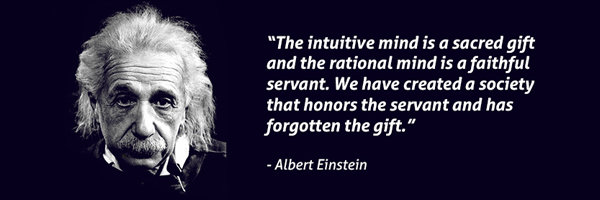 intuition status