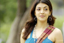 kajal profile pictures