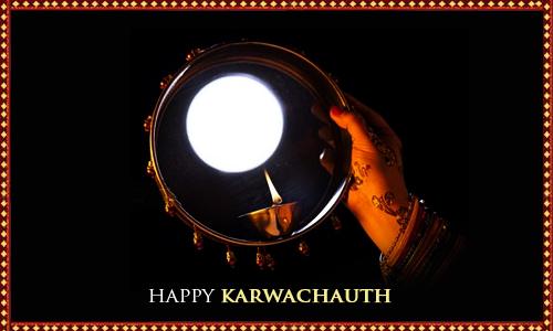 Karwa Chauth Statuses Karwa Chauth Facebook Statuses Karwa