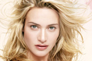 kat winslet profile pictures