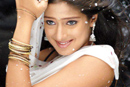 laxmi rai profile pictures
