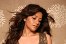 reema sen profile pictures