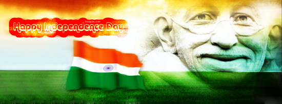 independence day cover photos